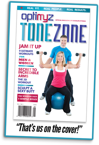 Optimyz Cover